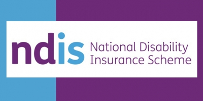 NDIS REGISTERED PROVIDER: PHYSICAL HEALTH SERVICES