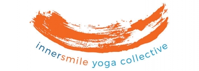 INNER SMILE YOGA COLLECTIVE: SERVICE PARTNER